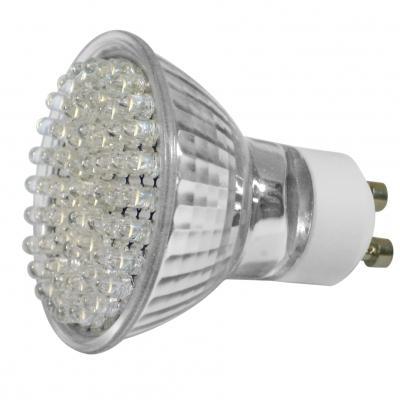 минусы светодиодных ламп