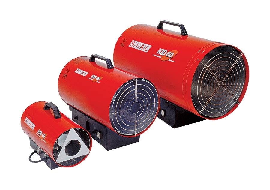 термобелье, газовая пушка для дачи термобельё: покататься санках