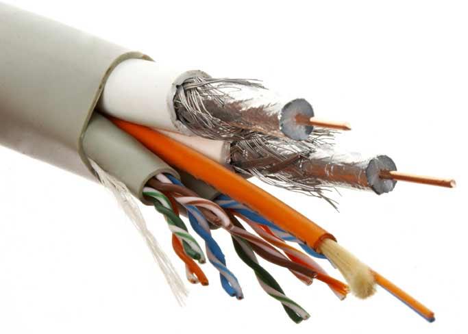 кабель вббшвнг ls 5х16 цена