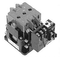 электрический магнитный пускатель серии ПМЕ