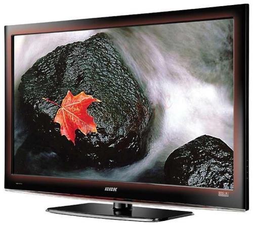 телевизор со стабилизатором напряжения