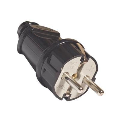 электрическая разборная вилка