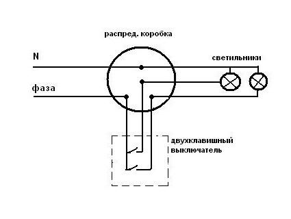 Схема электронная ресивера pioneer-2013.  Схема телевизора samsung шасси аа41-00131н.